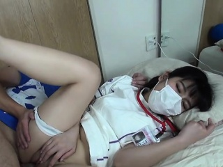 Japan amateur oral hither..