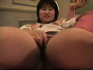 Mature asian couple gender..