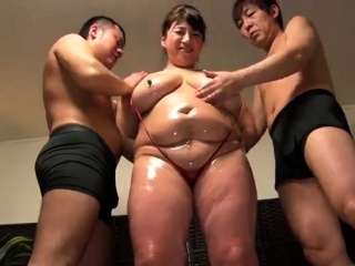 Mature Big Boobs Think the..