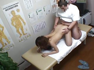Japanese Massage 0072