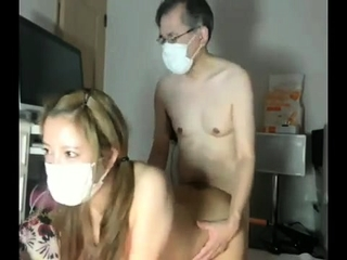 Amateur Video Amateur Young..