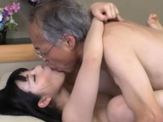 Jav Be featured Ai Uehara..