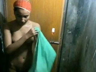 Bangladeshi Peeping Tom P2