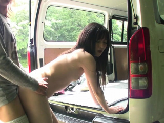 Uncensored JAV lap amateur..