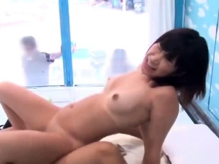 Hot asian AMATEUR CHINESE..