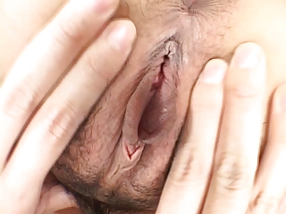 26 Extreme Pussy Close Ups