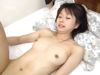 japanese amateurs enjoying..